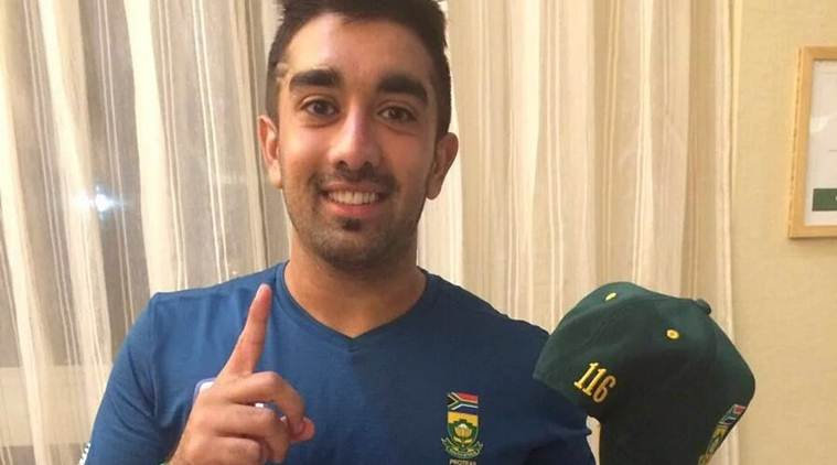 south africa vs australia, sa vs aus, australia vs south africa, aus vs sa, south africa cricket, tabraiz shamsi, shamsi, keshav maharaj, cricket news, cricket