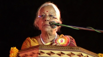Goa's first woman CM Shashikala Kakodkar passes away