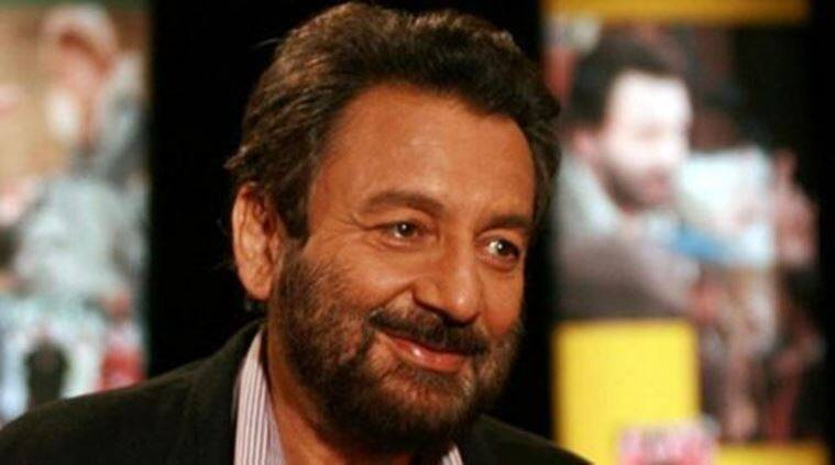 Shekhar Kapur, shekar kapur opinions, shekar kapur on actors, shekar kapur director, shekhar kapur Mr. India, Shekhar Kapur movies, Shekhar Kapur CII Big Picture Summit 2016