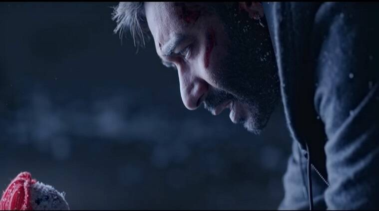 shivaay box office, shivaay box office collection, shivaay, shivaay collections, shivaay movie collection, shivaay movie