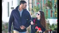 Shivaay movie review: Ajay Devgn film is a bloated star vehicle