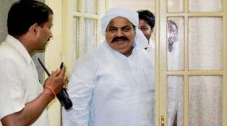 Allahabad High Court cancels Atiq Ahmed's bail in Raju Pal murdercase