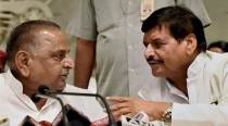 My removal from govt an attempt to weaken Samajwadi Party leadership, says Shivpal Yadav