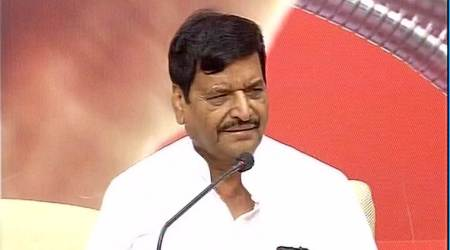 Samajwadi Party 2.0: How will Shivpal Yadav's new Secular Front hurt Akhilesh Yadav?