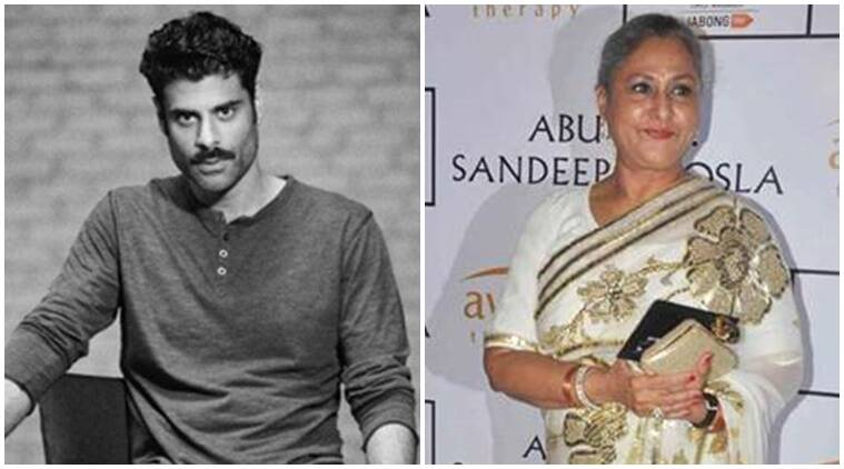 Sikandar Kher-Abhishek Bachchan friendship, Sikandar Kher-Jaya Bachchan, Sikandar calls Jaya mother, Bachachan Diwali party, Amitabh Bachchan Diwali party, Sikandar Kher tweet, Bollywood news, bollywood updates, entertainment news, indian express news, indian express