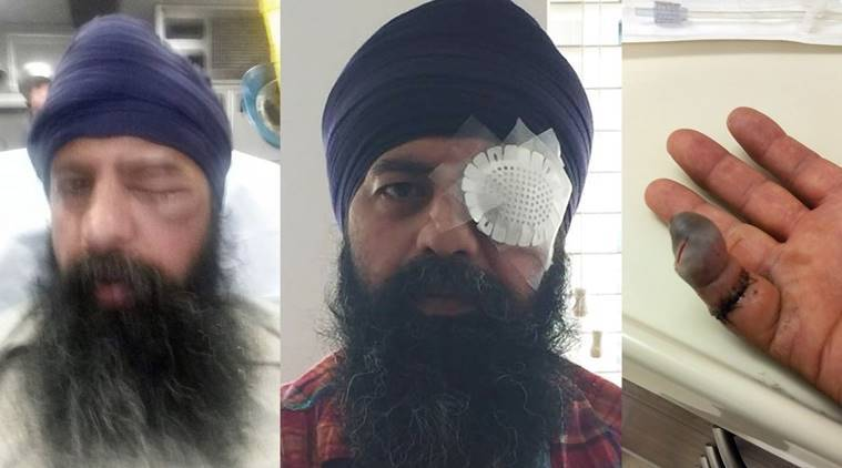 sikh-assaulted-759