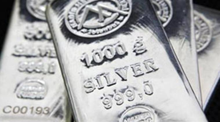 Gold Sliver Silver Prices Price Of Sliver Latest News Latest News