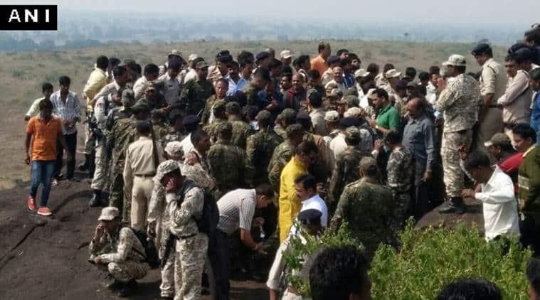 bhopal encounter, bhopal jailbreak, simi, simi activists, simi activists killed, bhopal encounter, simi activists killed, AIMIM, Owaisi, Arvind Kejriwal, congress, bjp, simi encounter, india news