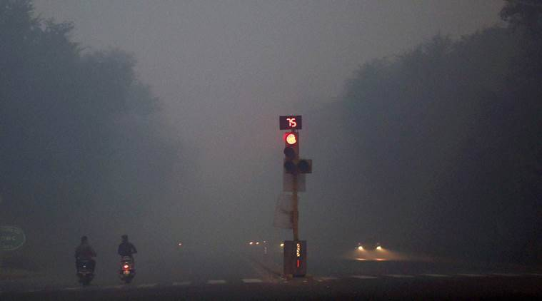 delhi pollution, air pollution, delhi air pollution, diwali air pollution, delhi diwali pollution, delhi diwali air pollution, delhi air quality, delhi air, delhi news, india news