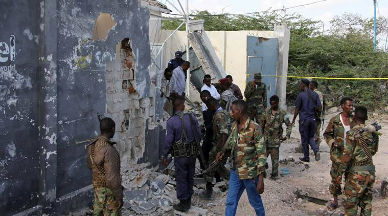 somali, somali suicide bombing, somali bombing, latest news