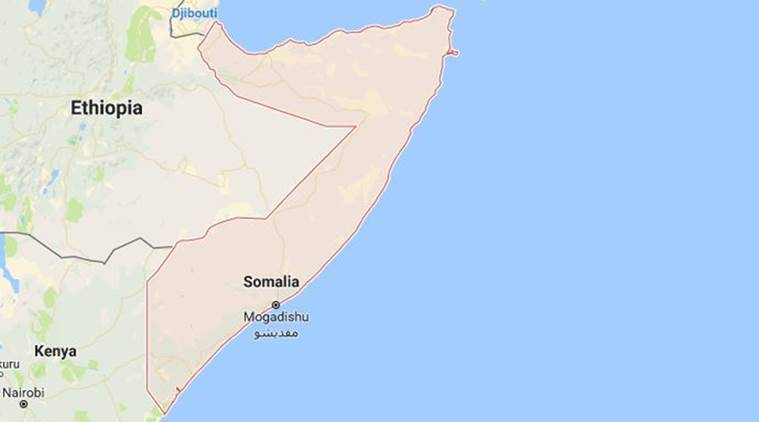 clashes, somalia clashes, somalia, UN Somalia, United Nations, news, latest news, world news, international news, Somalia news