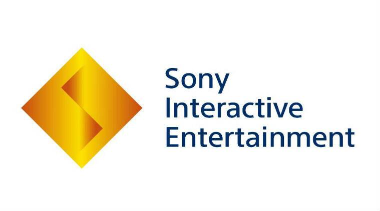 Sony To Begin Work On New Line of Smartphone Games