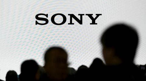 Sony, Sony Experia, Sony Experia smartphone, Sony launch event, Sony 2021 event, Experia device launch, Sony news
