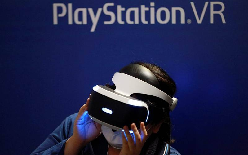 Sony, Sony Playstation VR, Sony Playstation VR review, Sony Playstation VR specifications, Sony Playstation VR features, Sony Playstation VR price, gadgets, virtual reality, VR, tech news, technology