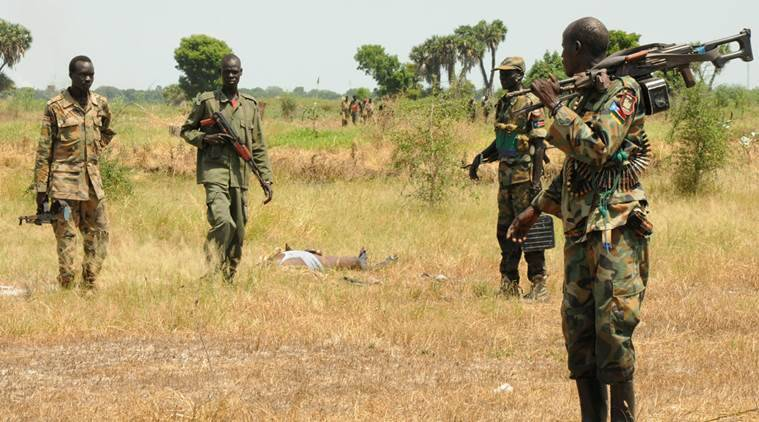 Burkina Faso,United Nations,Sudan,UN Africa, Islamist militant violence, Burkina Faso sudan, news, latest news, world news, international news
