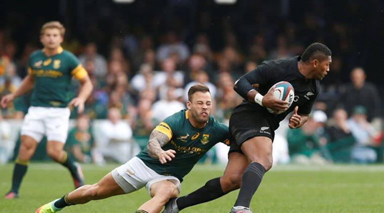 South Africa rugby, Rugby in South Africa, South Africa rugby team, Joel Stransky, Joel Stransky South Africa, Sports