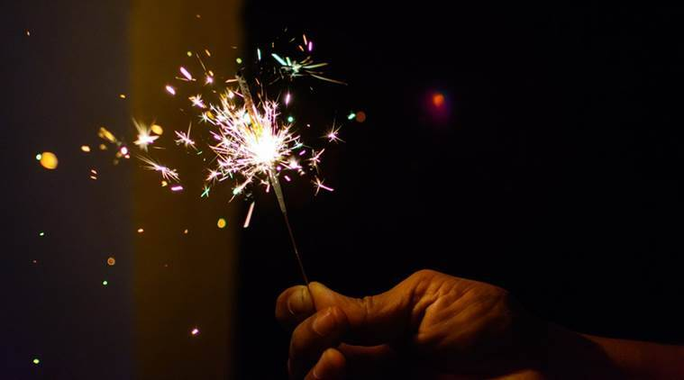 how to celebrate diwali, measures to take care while celebrating diwali, indian express, indian express news
