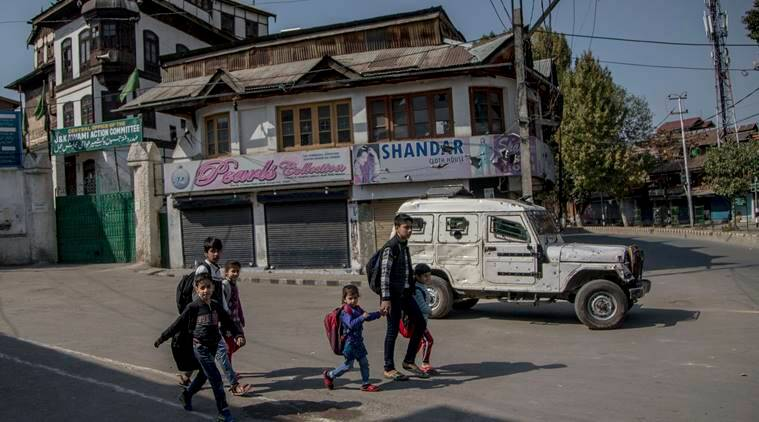 jammu and kashmir, kashmir schools, valley schools, kashmir board exams, j&k board exams, kashmir board exams, kashmir protests, kashmir schools, j&k schools, india news
