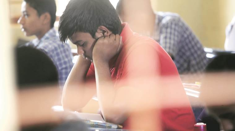 Maharashtra State Board, SSC textbooks, new teaching methods, new textbooks, Maharashtra education, Maharashtra news, education news, latest news, indian express