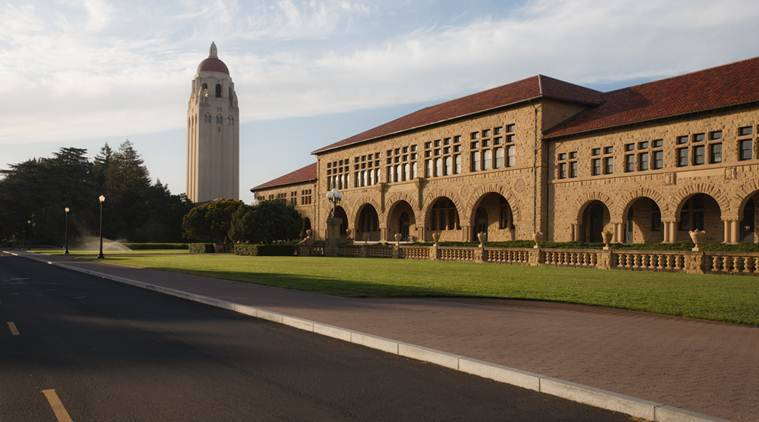 Stanford University, Stanford Solar Generating Station, Stanford University solar, solar energy, world news