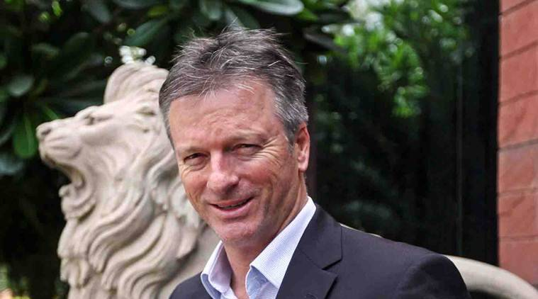 Steve Waugh, Waugh, Jason Gillespie, Gillespie, Rodney Marsh, Marsh, Australia chief selector, CA chief selector, Australia cricket selector, cricket, cricket news, sports, sports news