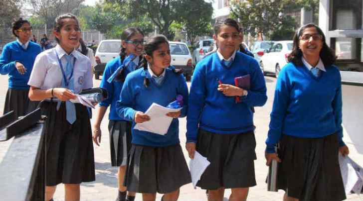 New Education Policy, cbse, 10th board exam, hrd ministry, prakash javadekar, anganwadis, education news, indian express