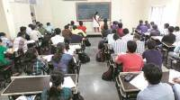 DU, Jamia agree to share teachers, labs andlibraries