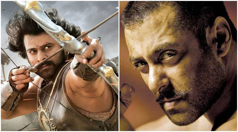 Sultan, Sultan movie, salman khan, sultan, baahubali, iffi 2016, baahubali sultan, sultan, salman sultan, salman khan sultan, sultan news, entertainment news, indian express, indian express news