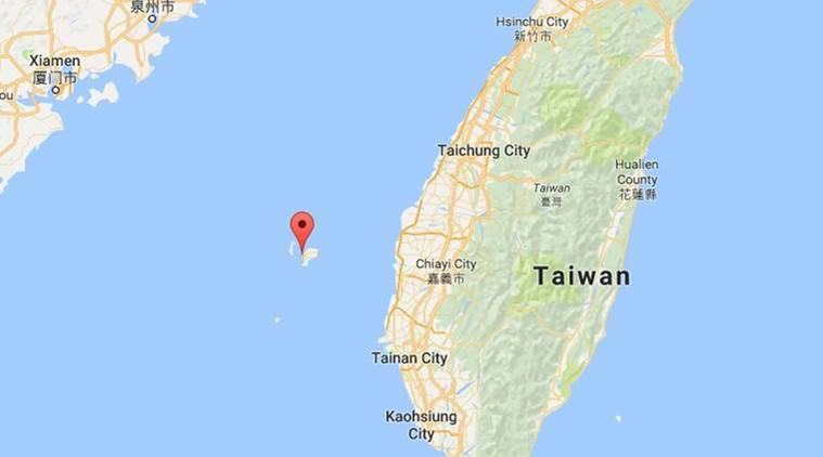 Taiwan casino, Casinos, Taiwan island, Island casino, Taiwan casino referendum, Taiwan casino vote, news, latest news, world news, Taiwan news, international news