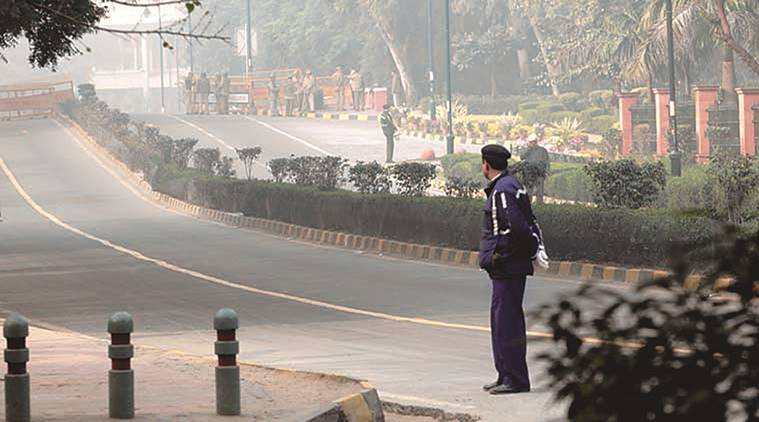 Race Course Road, Lok Kalyan Marg, Delhi roads, delhi road renaming, renaming roads, delhi news, india news