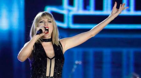 Taylor Swift drives voter sign-ups after turningpolitical