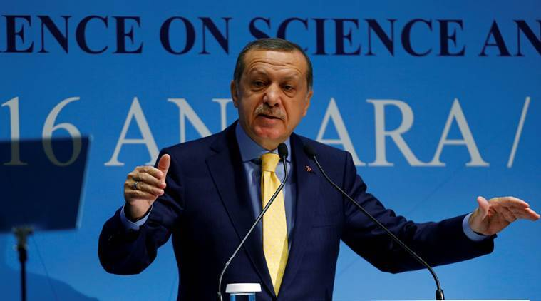 Tayyip Erdogan, Tayyip Erdogan turkey president, pakistan, turk school, turk school employees, turkish expatriates, pakistan news, turkey news, Turkey President, World news