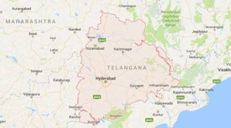 Telangana school: Boy dies after falling in hot vessel