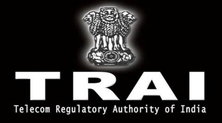 trai, department of telecom,  Reliance Jio, airtel, vodafone fine, penalty on vodafone airtel, tech news, techie, indian express,