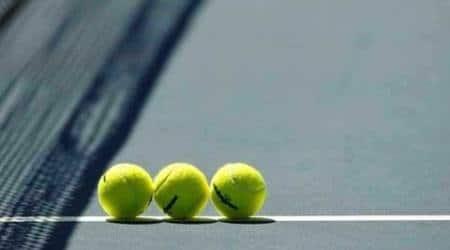 tennis_reuters-f