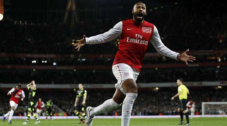 thierry-henry-m