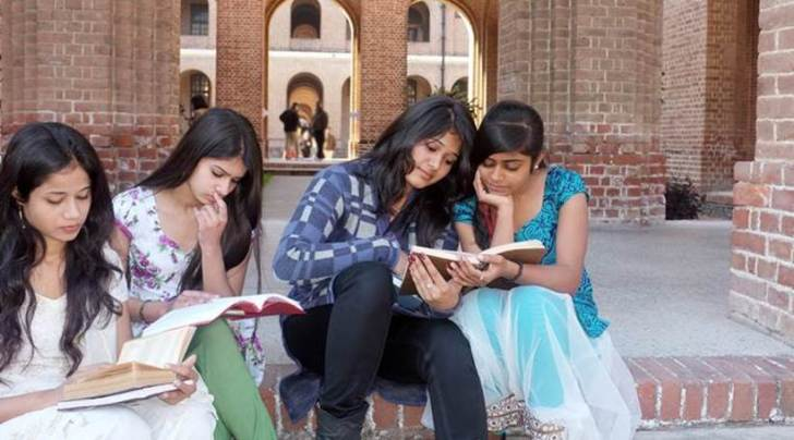 ibps so, ibps.in, ibps, ibps so 2017, ibps so notification, ibps so 2017, ibps so 2017 date, ibps so 2017 application date, Specialist Officer 2017, how to fill the form for ibps so exam, ibps so crp spl vi, ibps so vacancy, ibps so jobs 2017, ibps so (crp spl-vi) 2017, ibps specialist officer, ibps specialist officer 2017, ibps specialist officer exam, ibps specialist officer exam 2016, ibps so exam, govt exam 2017