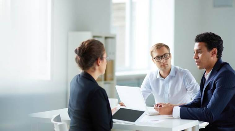 interview, interview tips, hiring, recruitment, vacancies, HR department, interview tips, GD tips, interview questions, education news, indian express