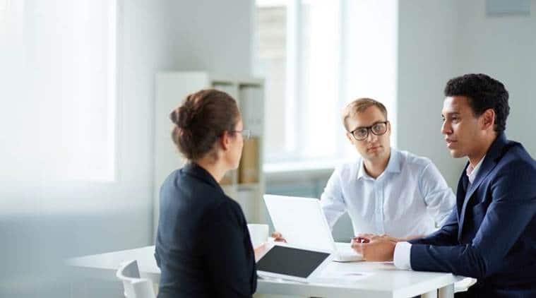 interview, interview tips, hiring, recruitment, vacancies, HR department, interview tips, GD tips, interview questions, education news, indian express