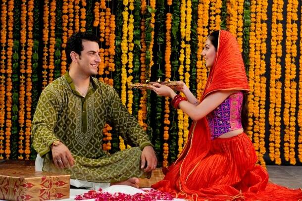 Bhai Dooj and Chhath Puja to Thanksgiving: November festivals around the world