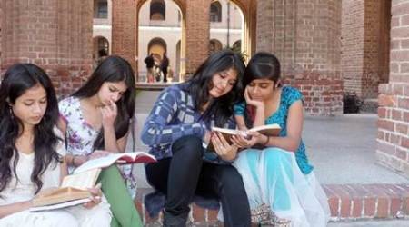 Sarojini Naidu Government Girls Post Graduate College, Dress code of girl students in Bhopal, Girls collge introduces dress code, latest news, India news, National news,