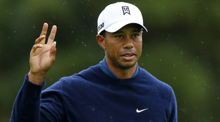 Tiger Woods, Woods, Jack Nicklaus, Nicklaus, golf news, hero world challenge, golf bahamas, sports news
