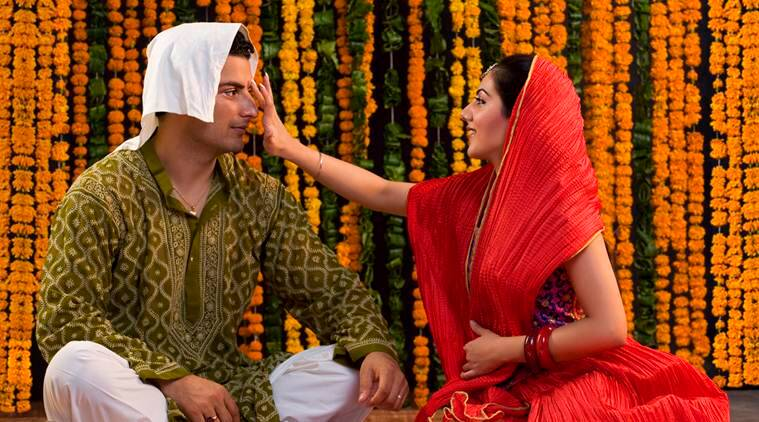 PM Modi greets nation on occasion of Bhai Dooj