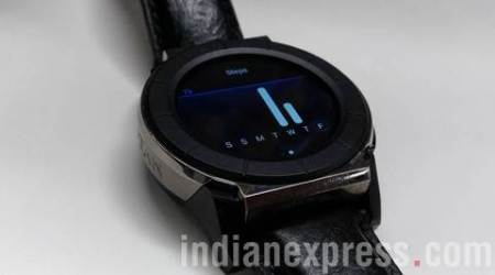 Titan Juxt Pro review: There is nothing smart about this watch
