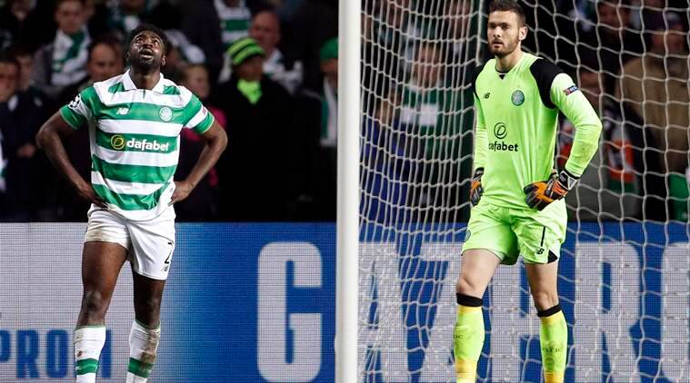 champions league, champions league results, celtic vs gladbach, gladbach vs celtic, football news, football