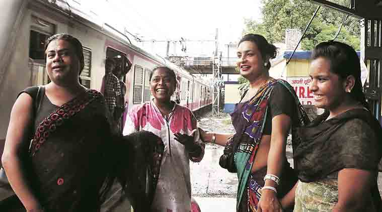 transgender, transgender rights, transgender rights india, transgenders bill, transgenders rights bill, transgender persons bill, parliament news, india news