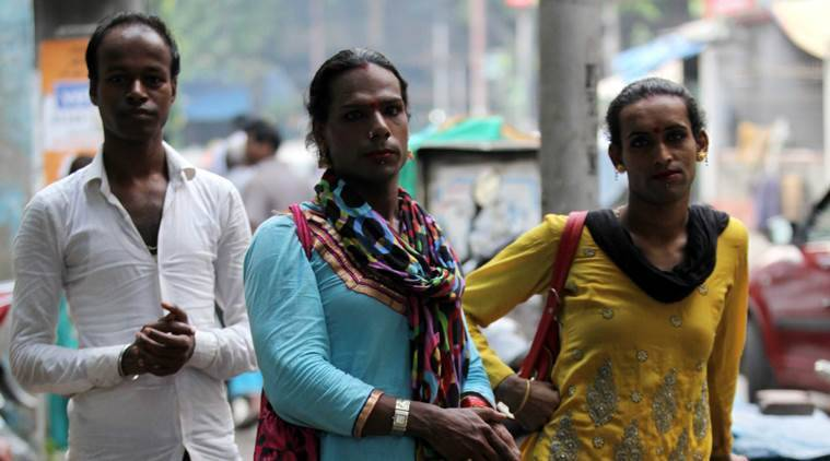 transgenders, ignou course transgenders, trasngender rights, transgender free education, education news, indian express news