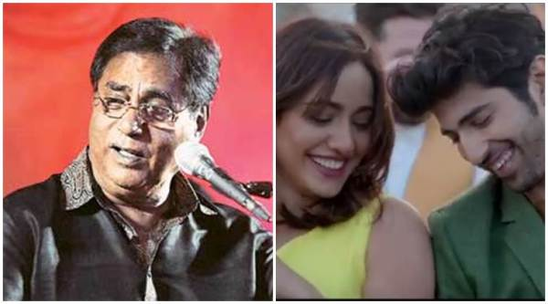 Tum Bin sequel's song 'Teri Fariyaad' is a treat for legendary Jagjit Singh fans.
