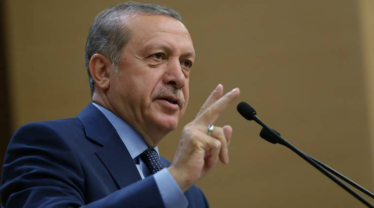 Tayyip Erdogan, Turkey Greece, Greece Turkey, Turkey 1923, 1923 treaty, Aegean islands, news, latest news, world news, international news, Turkey news, Greece news, World War 1