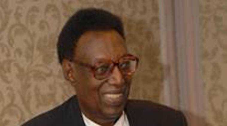Rwanda, Rwanda King, King Kigeli V, Rwandan King passes away, King Kigeli passes away, Rwanda news, world news, latest news, Indian express